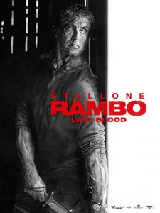 rambo-5-last-blood