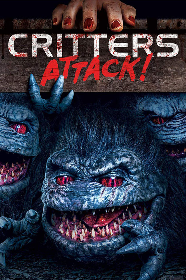 Critters-Attack-2019